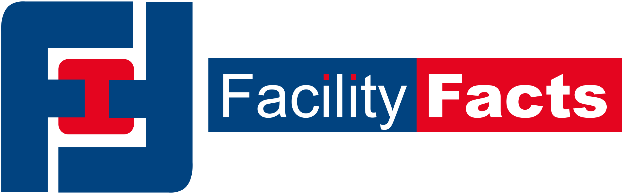 Facility Facts logo